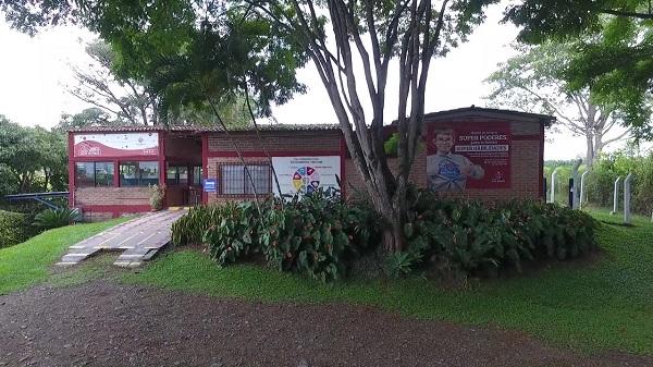 Liceo_merani_3